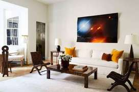 2 Bed Luxury Corner Apartment For Sale In Bahria Town Karachi