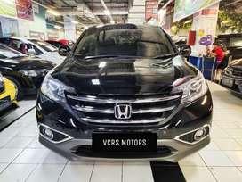Honda Crv prestige 2013 KHUSUS yang cari kondisi SUPER ISTIMEWA