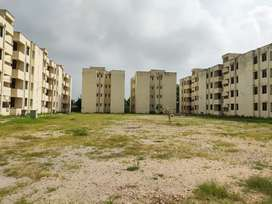 Mohammad irfan flat owner name