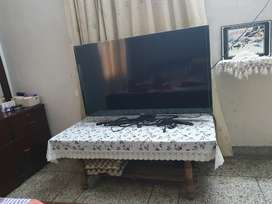 Samsung 50 inch semi smart led full hd tv
