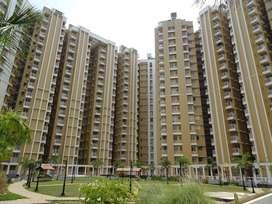 DD Diamond Valley - First Sale - 14th Floor - 3 BHK - Kakkanad Cochin