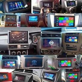 AWASSSS!!! FM Audio Promo Tahun Baru Khusus Audio Mobil