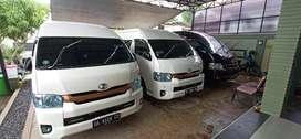 Rental Mobil Murah BanjarMasin