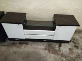 fresh lcd cabinet no 72 GN
