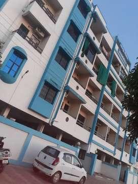 Flat On Rent Available Wardha Sawangi