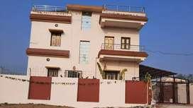 Rental property in Kendujhar Town
