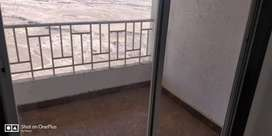 Distress sale 2 Bhk flat available for a cost of 1 BHK