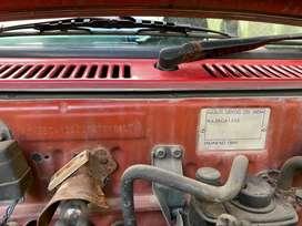 Maruti 800 AC in good condition
