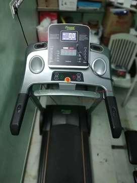 Heavy duty Treadmill