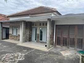 Rumah Minimalis Murah di Anggungan Mengwi