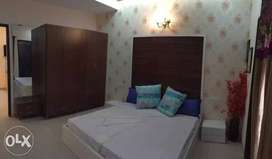 1BHK Flat In 14.94 Near Airport Road ,Mohali