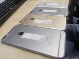 Apple iPhone 6 plus 16/32/64/128GB