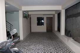 1 bedroom kitchen for rent with attached washroom