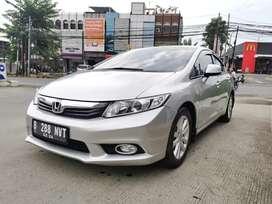 Honda Civic 1.8 Fb 2013 no altis accord Tdp15jTa Ang4.7jTaaN