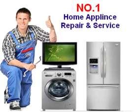 Cctv, laptop, desktops,wholesale & retail.ac, fridge, washing services