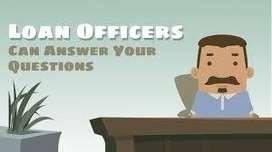 Loan Officer - Telesales (0-4 yrs)