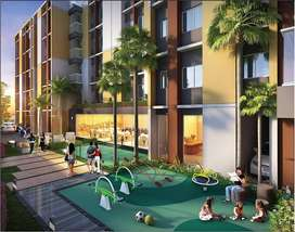 2 BHK Flat for Sale at Prime Location of Rajarhat