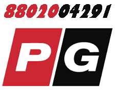 Black Cats PG for Boys nearest to jmd megapolis,