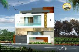 Your dream ur homes