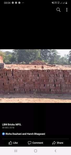 Best quality Chimney Bricks