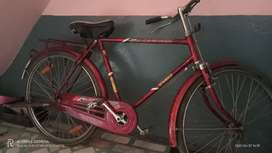 Very smooth and veey nice bicycle hero new model bicycle