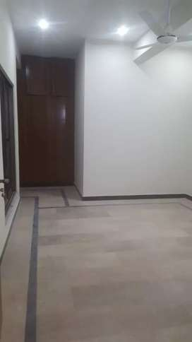 2-beds Apartment on main NusT University Sector H-13 Islamabad