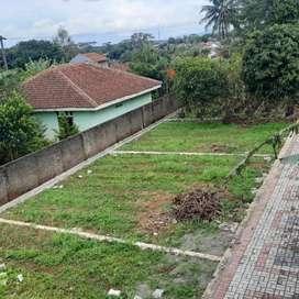 Jual Tanah Kavling Siap Bangun 15 menit ke IPB Drmaga Bogor