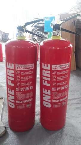 Alat Pemadam Api Ringan APAR BUKA 24JAM