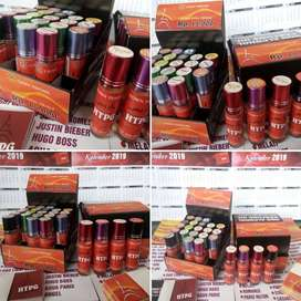 AdeParfuM Malang Distributor Agen Parfum Roll on 8ml non Alkohol