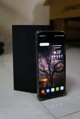 Samsung S9 Plus 6 Gb / 64Gb