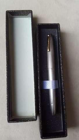 fountain pen vintage Sheaffer original