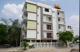 3 BHK Sharing Rooms for Men at ₹8650 in Hsr Layout, Bangalore