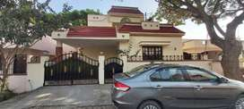 3BHK Independent Duplex House for Rent in Vadavalli