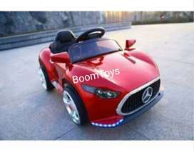 Baby kid Ride on Electric Car