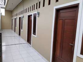 Kamar Kost di Johor