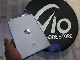 Ipad mini 4 128gb wifi only