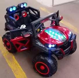 wholesaler of battery cars nd bikes of kids