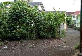 Tanah dijual LT 312m2 di Perum Gedong Kuning, Banguntapan, Bantul, DIY