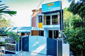 ADS Villa Residence ( vazhuthoor neyyattinkara)