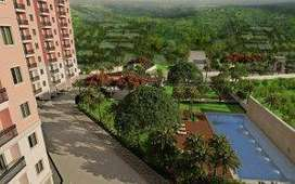Flat for Sale 2 BHK 918 sft 47L