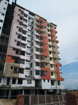 Mundeshwari  Get Soon Cresent deluxe flat