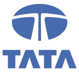 REQUIREMENT FOR CANDIDATES IN ( TATA MOTORS ) SHOWROOM.
