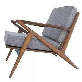 Jual mebel kursi.mimbar.sofa.kursi makan jepara