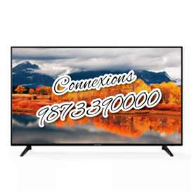 Festival offer * 32 inch full hd new led tv