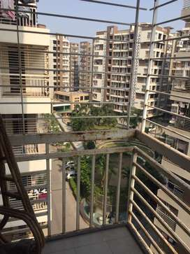 2bhk front swimming pool view pramukh greens only 39 lakh
