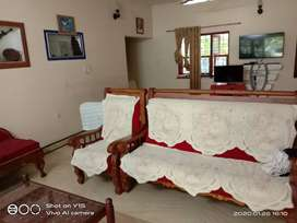 House for rent in Atholi