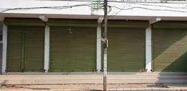 Shop/Office for rent near Alissery Temple
