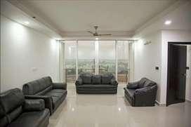 3bedroom Flat For Sale Near Gachibowli