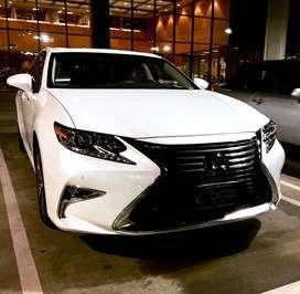 Lexus es300 hybrid es300h nx 300 gs rx ES