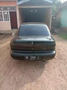 Timor tahun 97 lengkap